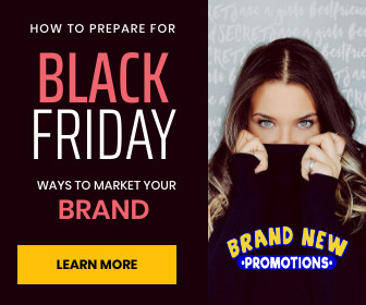 How To Prepare For Black Friday Ways To Market Your Brand Dallas Tx
